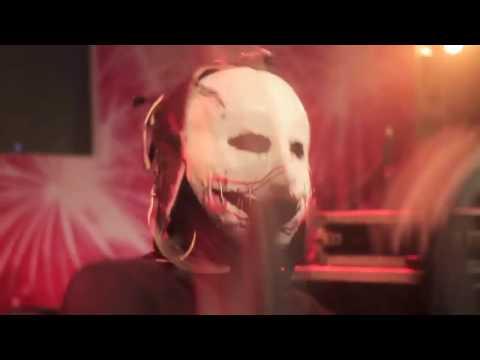 CRYSTAL OPERA - KELELAWAR (LIVE)