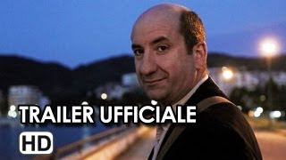 L'intrepido Trailer Ufficiale (2013) HD - Antonio Albanese