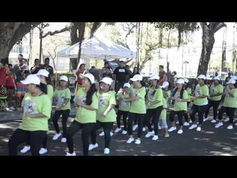 Celebrate Micronesia Festival 2016 [10]