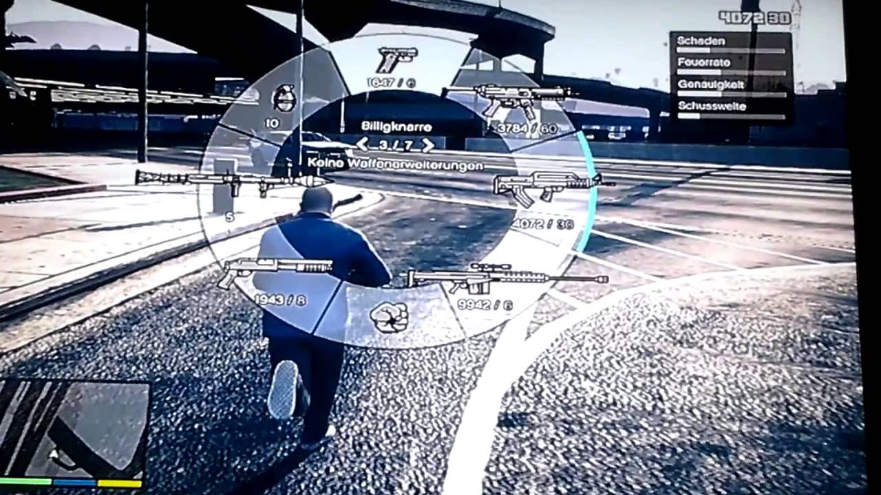 Super Gta 5 lets play 1 ( Tablet Aufnahme ) - YouTube RT91