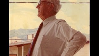 relato Relatos del Abuelo: el viaje al Valle.