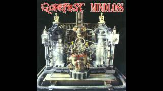 Watch Gorefest Loss Of Flesh video