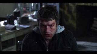 ZENITH - Film Trailer 2