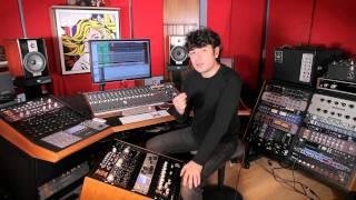 Dangerous Music Liaison: Overview