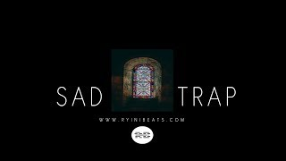 "[FREE] Lil Peep Type Beat 2019 ""Sad Trap"" 