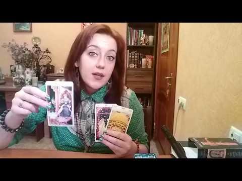Видео Как убрать сайт казино вулкан