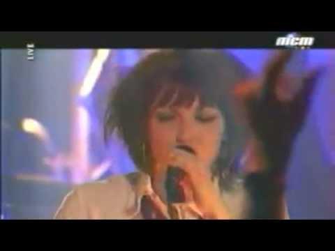 SUPERBUS - Le Loup Live