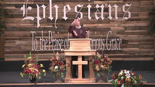 Lakeshore Baptist Live Stream