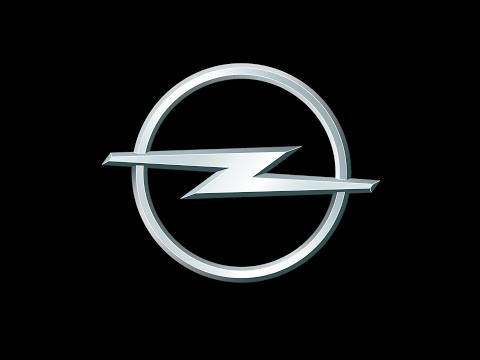 Модуль зажигания Opel Astra