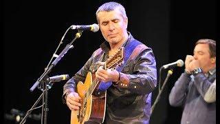 Վլադիմիր Ավետիսյանը հայտնի հիթերը կատարում է Էրիկ Կլեպտոնի կիթառով