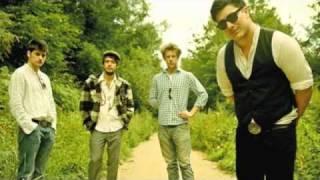 Mumford & Sons- Réveille mon âme (Awake My Soul in French)