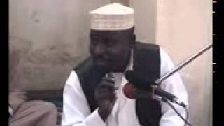 Kipozeo Maswali 2017 Video