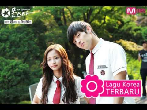15. Download Lagu Korea Gratis - Catch The Star