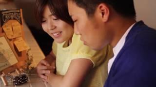 そうだ、北九州で働こう。ep7「LOVEターン編」