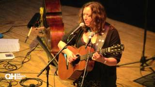 Kathryn Williams - Grey Goes - The Queen