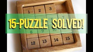 Good Tile Puzzle - Jigsaw & Block Puzzle Games Alternatives
