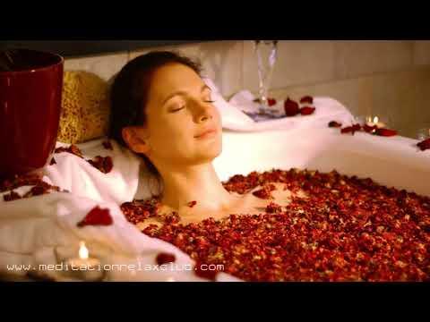 Wellness Wochenenden   Romantische Übernachtungen, Erlebnis-Kurztrips Musik
