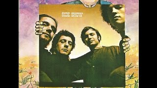 Side Show by Side Show (Paul Giovanni)  [FULL ALBUM from Vinyl].