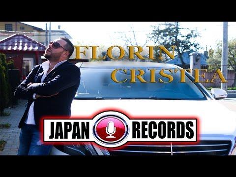 Florin Cristea - Familia perfecta (Official Video 2016)