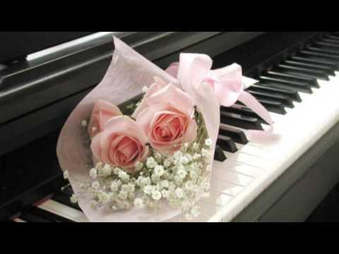 2017 Sad Inspirational Piano/Strings Love Rap Beat (Prod. D-eLITE Beatz)
