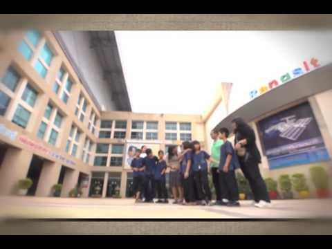 T141-B2 ศูนย์วิทยาศาสตร์เพื่อการศึกษา รังสิต หรือ ท้องฟ้าจำลอง รังสิต