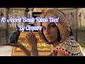 10 Ancient Beauty Rituals Used By Cleopatra | Useful info