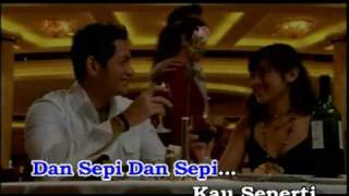 Video Dealova - Once (Karaoke) Tanpa Vokal download MP3, 3GP, MP4, WEBM, AVI, FLV Februari 2018
