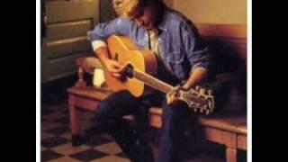 Wesley Dennis - Don