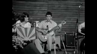 """Fred Åkerström / Trio CMB - Till Fader Berg rörande fiolen (""""Nå skruva fiolen"""")"""