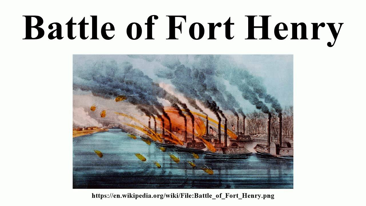 summary of the battle of fort Start studying battle of fort sumter learn vocabulary, terms, and more with flashcards, games, and other study tools.