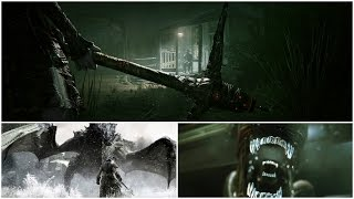 Alien Isolation 2 в разработке, Overwatch получит 6 новых карт | Игровые новости