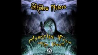 Shadow Noises - Hunting of Lycans