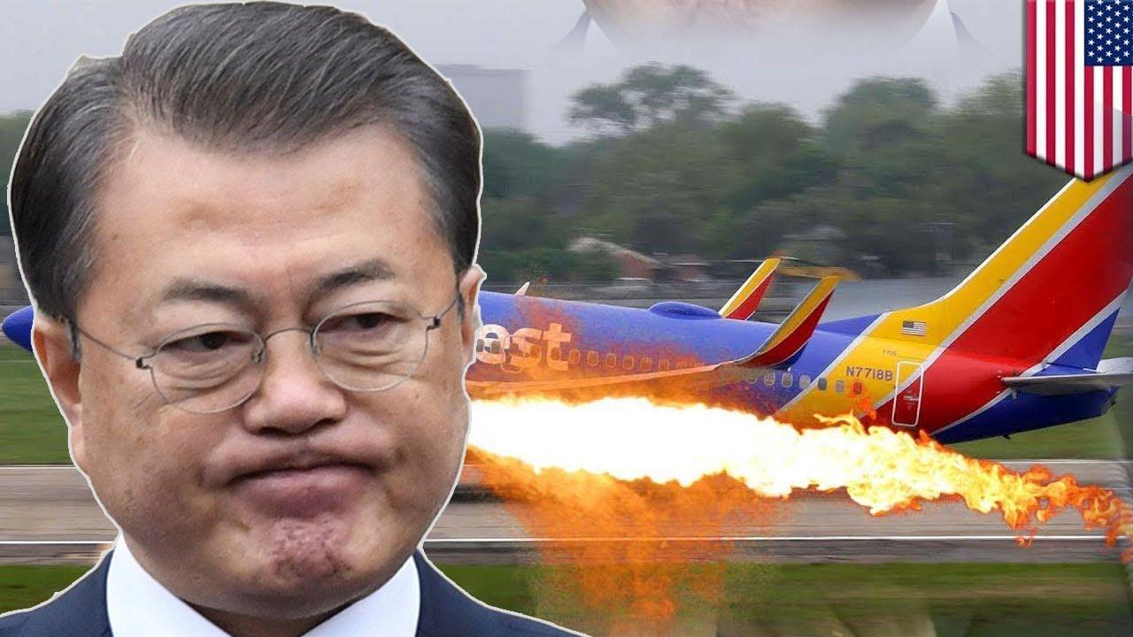 韓国へ強烈な対抗策を!国際法違反の暴挙…日本側も報復措置を検討している暴挙はひどいも - 日本の底力!韓国経済危機