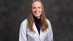 Angela Walker, MD, Dermatology