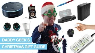 daddy geek s christmas gift guide 2016