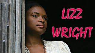 Lizz Wright - LIVE Full Concert 2016 || HD