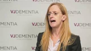 DPUK: an invaluable tool in dementia research