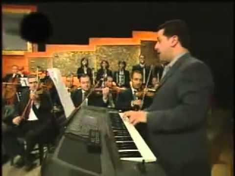 Suriye de Popstar yarismasi ! Video   Videoizle co