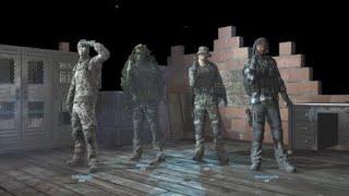 Tom Clancy's Ghost Recon® Wildlands_20180925201241