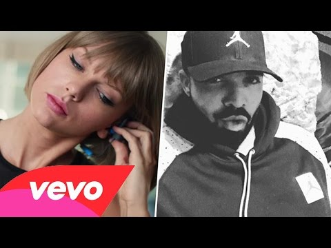 Taylor Swift ft. Drake - I Need You ( NEW SONG 2017 )
