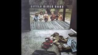 Little River Band Lonesome Loser [Vintage Series] (1979)