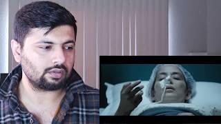 Pakistani Reacts to SANJU OFFICIAL TRAILER | Ranbir Kapoor | Anushka Sharma