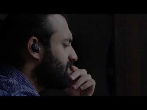 adcom-m1,-earbud-that-won't-break-your-bank!---release-video