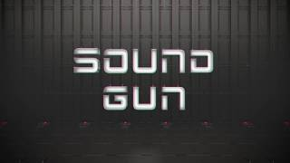 Intro SoundGun