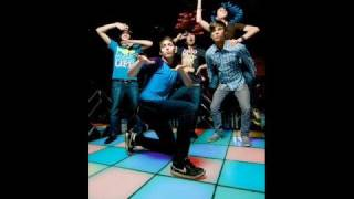 You Me At Six - Blue Eyes Don't Lie [Full Version]