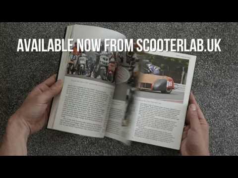 sluk-|-'scooter-lifestyle'-book-by-iggy-grainger