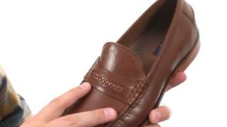 Cole Haan Pinch Gotham Penny Loafer SKU:8665633