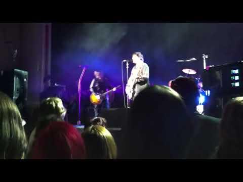 Goo Goo Dolls - January Friend Glasgow mp3