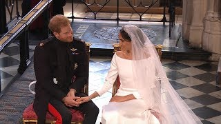 Baixar Stand by Me - Karen Gibson and The Kingdom Choir - The Royal Wedding [HD]
