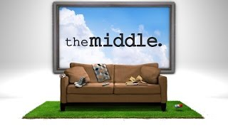 "The Middle Season 6 ""Excited"" Teaser (HD)"